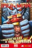 [PANINI] Marvel Comics - Página 3 Th_v234_zps4vxqya9q