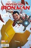 [PANINI] Marvel Comics - Página 3 Th_v264_zpscblhwnkq