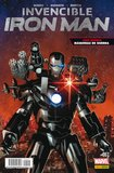 [PANINI] Marvel Comics - Página 3 Th_v267_zps4fwysxmb