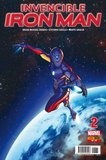 [PANINI] Marvel Comics - Página 3 Th_v277_zpsdsbbnrhq