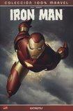 [PANINI] Marvel Comics - Página 3 Th_v001_zpsrlbjvetn