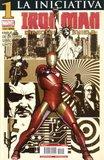 [PANINI] Marvel Comics - Página 3 Th_v101_zpsffflvtxo