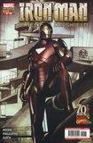 [PANINI] Marvel Comics - Página 3 Th_v116_zpsrrlk0vbj