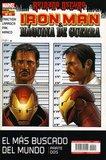 [PANINI] Marvel Comics - Página 3 Th_v121_zpsp8hllhqq