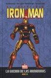 [PANINI] Marvel Comics - Página 3 Th_BOME%20Guerra%20Armaduras_zpsntjhoz20