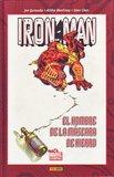 [PANINI] Marvel Comics - Página 3 Th_BOME%20Hombre%20Hierro_zpswnqdkxhf