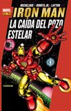 [PANINI] Marvel Comics - Página 3 Th_Marvel%20Gold.%20Iron%20Man%20140-148_zps8ufb8qkf
