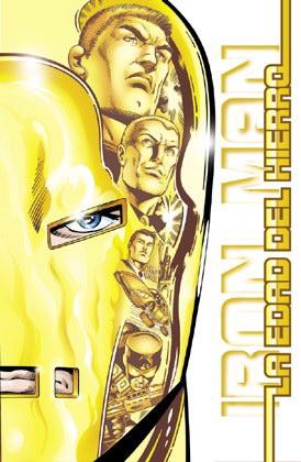 [PANINI] Marvel Comics - Página 11 Edad%20del%20Hierro_zpsw7tzhlis