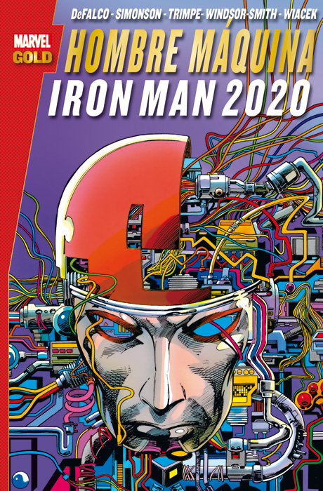 [PANINI] Marvel Comics - Página 11 Hombre%20Maacutequina%20Iron%20Man%202020_zpsmxoqfkf7