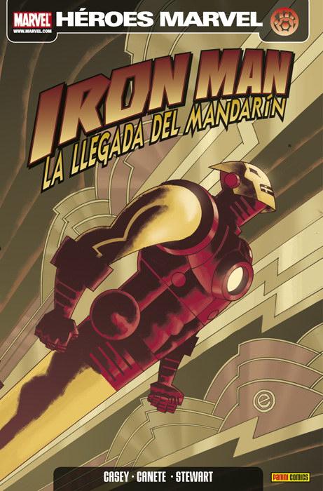[PANINI] Marvel Comics - Página 11 La%20llegada%20del%20Mandariacuten_zpsfyhevcxi