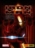 [PANINI] Marvel Comics - Página 3 Th_Anual%202009_zpsc6gegp8p