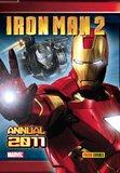 [PANINI] Marvel Comics - Página 3 Th_Anual%202011_zps9fkcwqhj