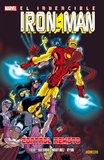 [PANINI] Marvel Comics - Página 3 Th_Control%20Remoto_zpsog1spdgy