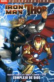 [PANINI] Marvel Comics - Página 3 Th_Iron%20Man%20Thor_zpsuipe7guo