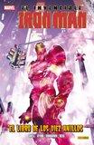 [PANINI] Marvel Comics - Página 3 Th_Libro%20de%20los%20Diez%20Anillos_zps053ckpne
