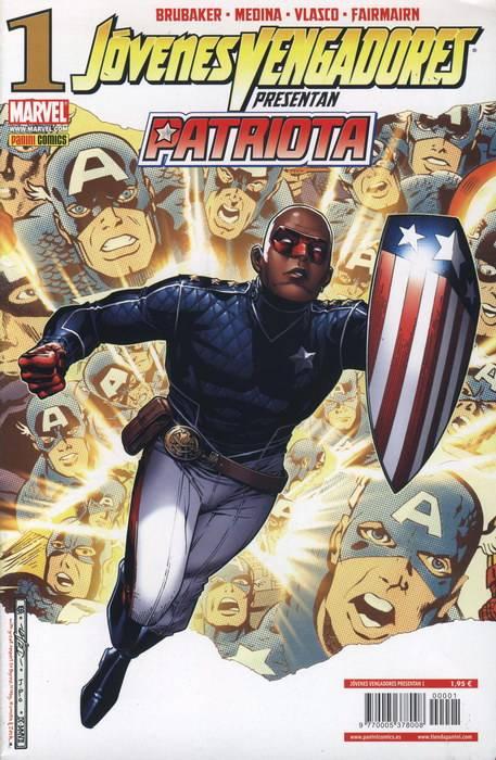 [PANINI] Marvel Comics - Página 13 01_zps34bqmsb7
