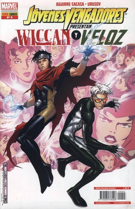 [PANINI] Marvel Comics - Página 13 03_zps0fgdrak5