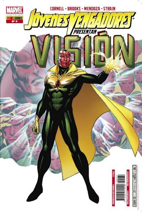 [PANINI] Marvel Comics - Página 13 04_zps5ct2srts