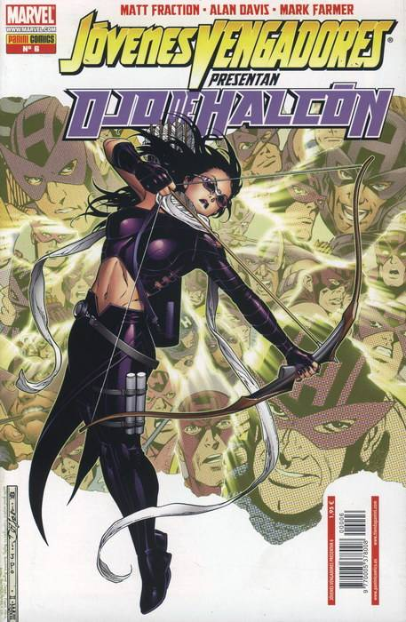 [PANINI] Marvel Comics - Página 13 06_zpsa3yscvvs