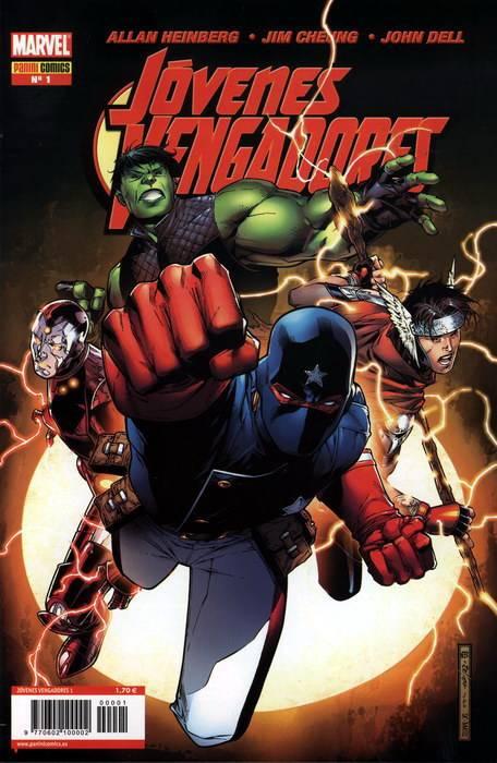 [PANINI] Marvel Comics - Página 6 01_zpsbuun19ix