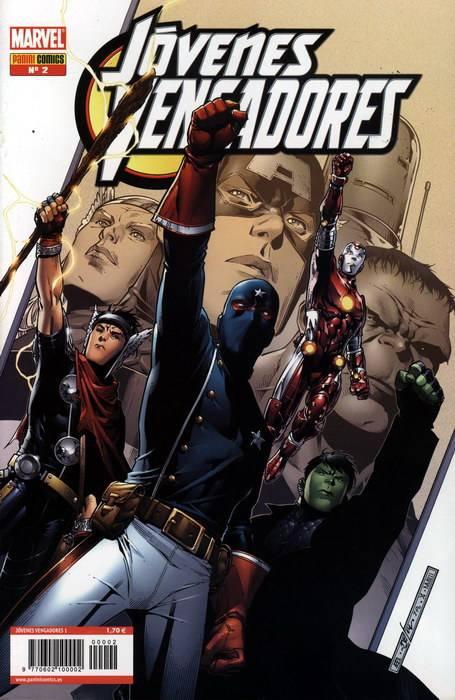 [PANINI] Marvel Comics - Página 6 02_zps3mzqcawu