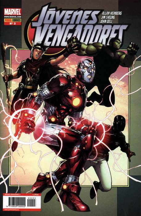 [PANINI] Marvel Comics - Página 6 03_zpsxevejdps
