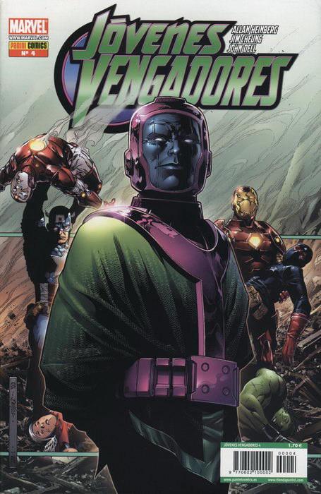 [PANINI] Marvel Comics - Página 6 04_zpsl8nkbchs