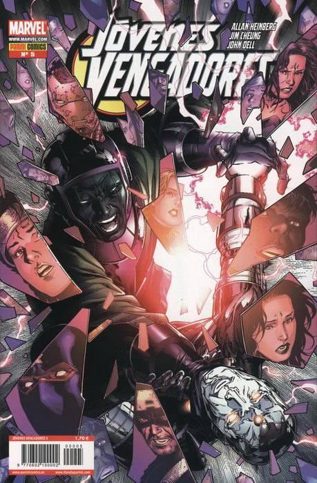 [PANINI] Marvel Comics - Página 6 05_zpsha05bq7s