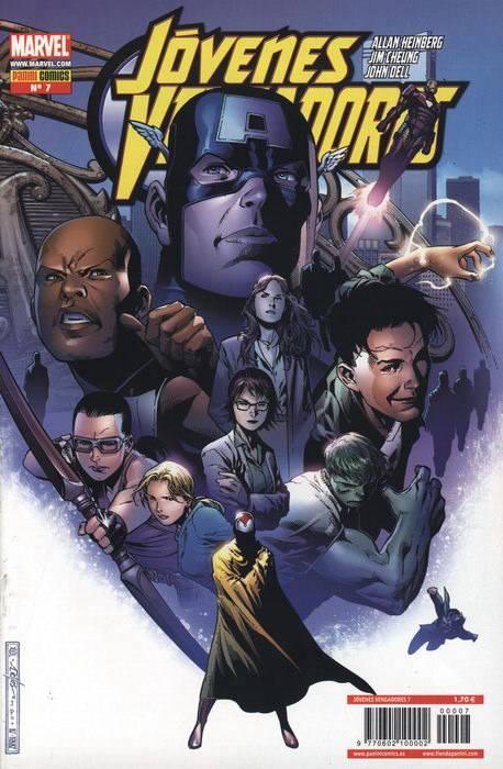 [PANINI] Marvel Comics - Página 6 07_zpscbrsmwuq