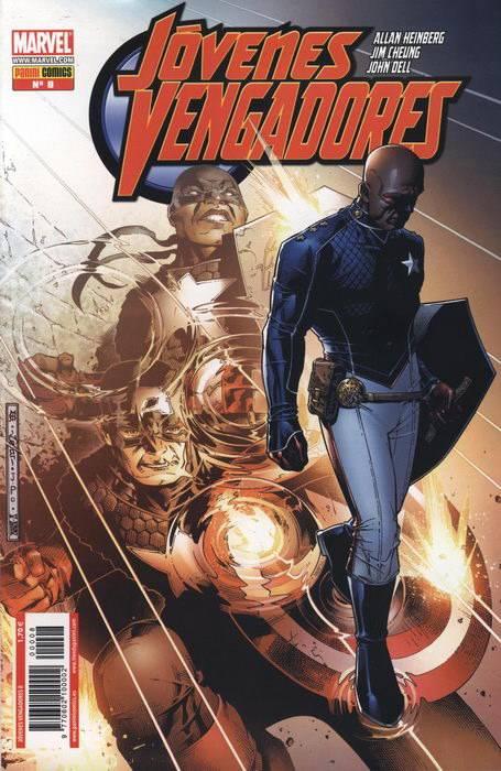 [PANINI] Marvel Comics - Página 6 08_zpshyemxqvy