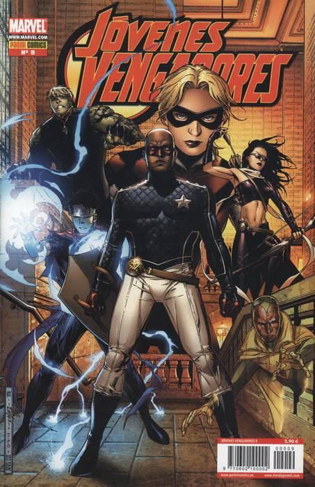 [PANINI] Marvel Comics - Página 6 09_zpsh83ukdjz