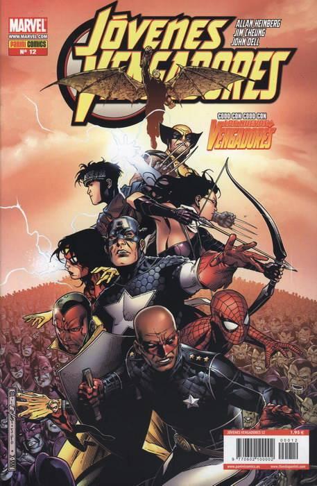 [PANINI] Marvel Comics - Página 6 12_zpspbgtplzg