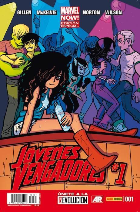 [PANINI] Marvel Comics - Página 13 01b_zpsgxxnwo5o