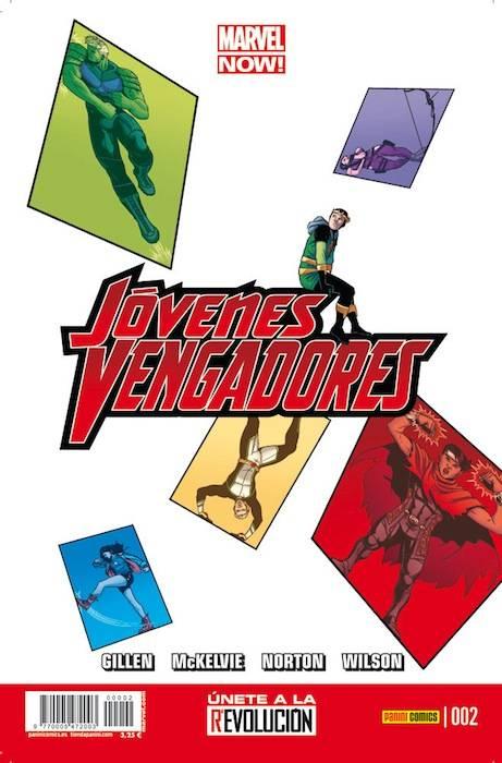 [PANINI] Marvel Comics - Página 13 02_zpsmolhx6wo