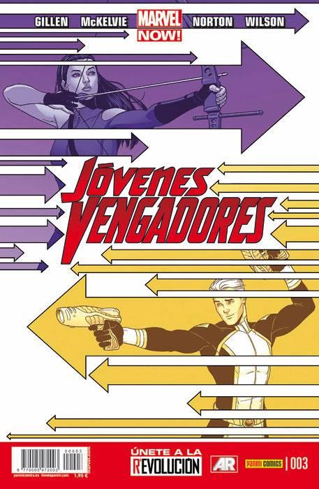 [PANINI] Marvel Comics - Página 13 03_zpsuuachc0b