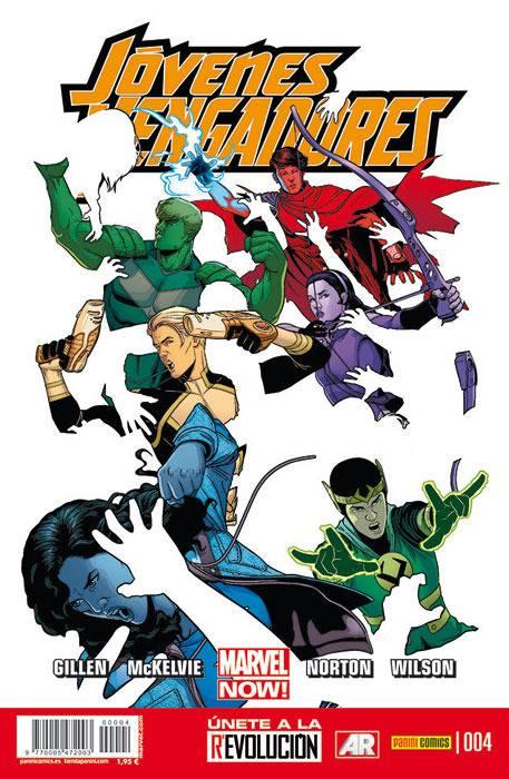 [PANINI] Marvel Comics - Página 13 04_zpsvgfjh2w6