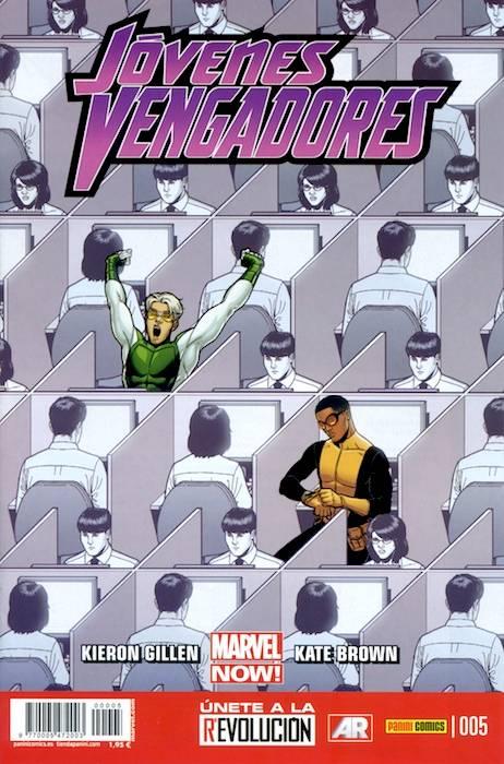 [PANINI] Marvel Comics - Página 13 05_zpsrdwlq8hl