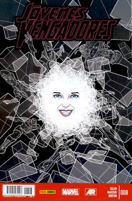 [PANINI] Marvel Comics - Página 13 08_zps8p6cu6cp