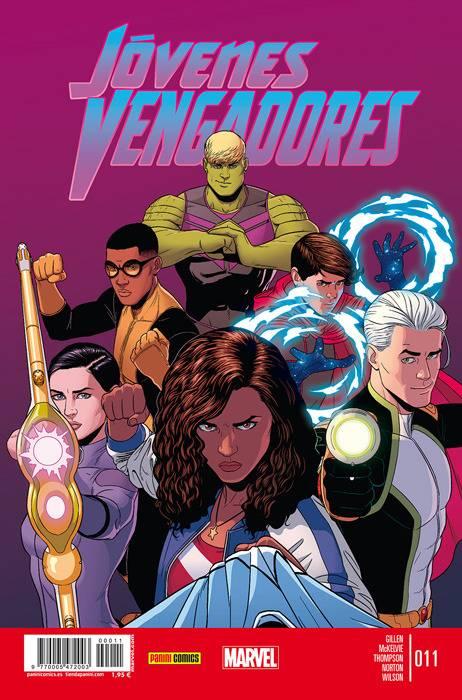 [PANINI] Marvel Comics - Página 13 11_zpsnuyoxhkt