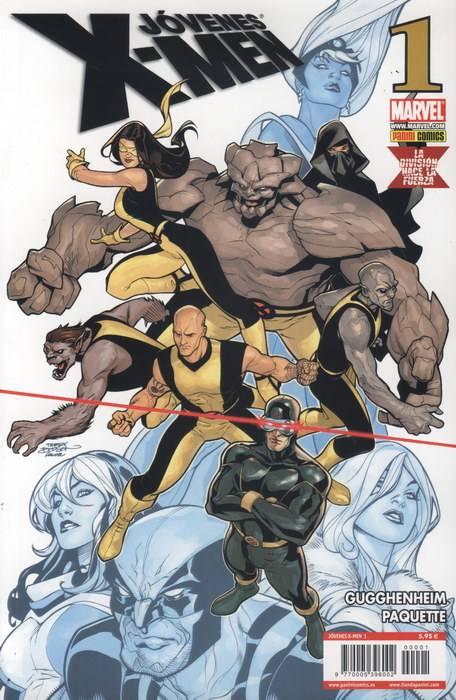 [PANINI] Marvel Comics - Página 13 01_zpsarnfeldt