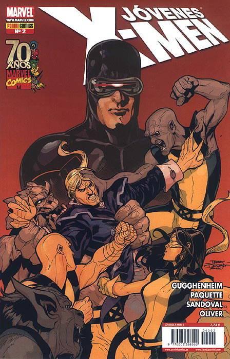 [PANINI] Marvel Comics - Página 13 02_zpssn0wnwtf