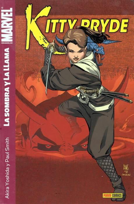 [PANINI] Marvel Comics - Página 22 Sombra%20y%20la%20Llama_zpsn2jh1mck