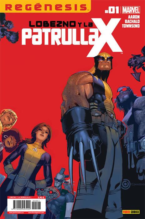 [PANINI] Marvel Comics - Página 8 01_zpszzo518ef