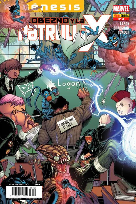 [PANINI] Marvel Comics - Página 8 03_zpspnjcklzh
