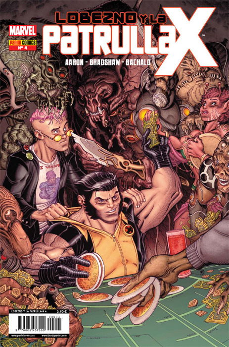 [PANINI] Marvel Comics - Página 8 04_zpsvlvdkvs8