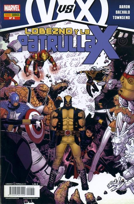 [PANINI] Marvel Comics - Página 8 05_zpsnln6tqth