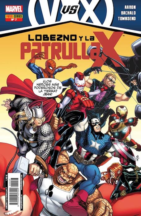 [PANINI] Marvel Comics - Página 8 07_zps9sue7ivb