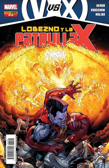 [PANINI] Marvel Comics - Página 8 08_zpsf9sxcveb