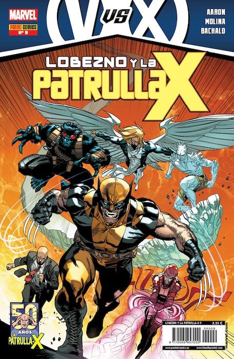 [PANINI] Marvel Comics - Página 8 09_zpsiecfvybm