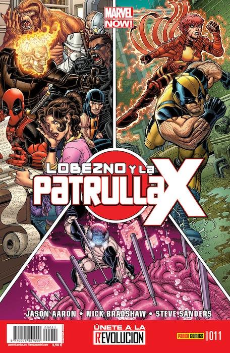 [PANINI] Marvel Comics - Página 8 11_zpskolcnb5c